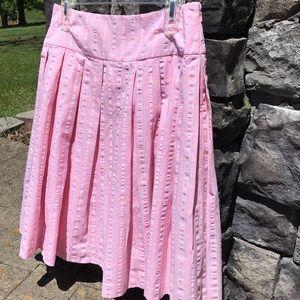 Brooks Brothers Skirt